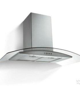 Вытяжка кухонная akvilon md60s
