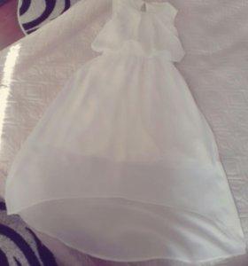 Платья 👌👍2 раза одела