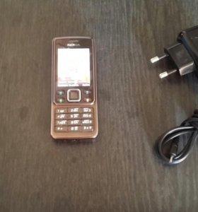 Nokia 63 00.