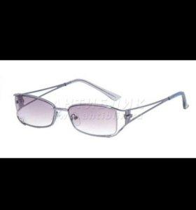 Новые очки на +1.50