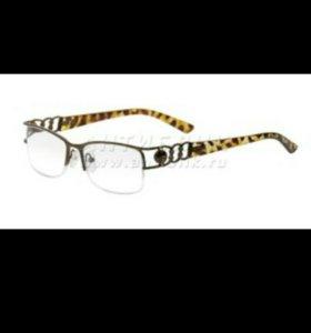 Новые очки на -7.5