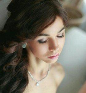 Фото- и видеосъёмка вашей свадьбы