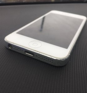 5 iPhone 16g
