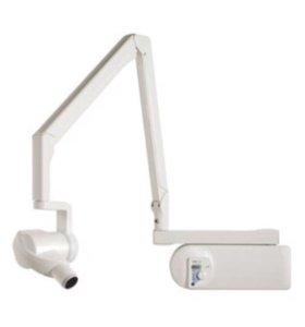 Рентген аппарат Kodak настенный(стоматологический)