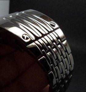 Мужкские наручные часы Diesel