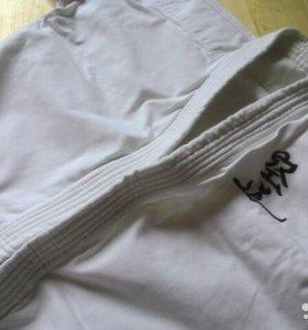 Кудо кимоно