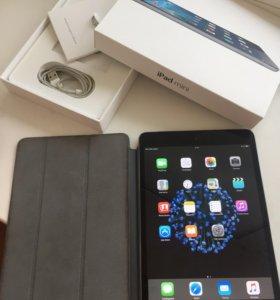 iPad mini 16gb+lte4g cellular