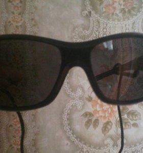 Поляризационные очки Snowbee