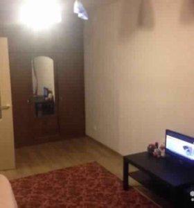 Сдам 1комнатную квартиру
