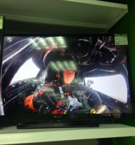 Телевизор Sony 32*