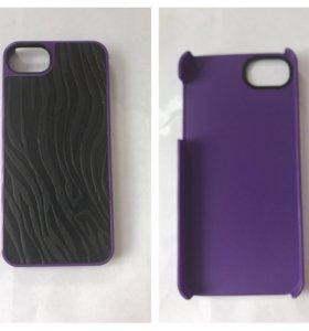 4 Чехла для iPhone 5s