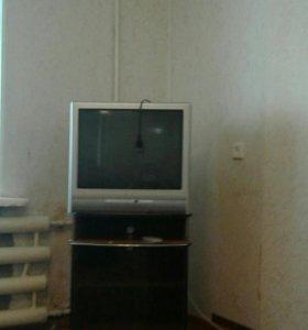 Хороший телевизор