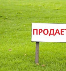 Продам участок в СНТ Отдых