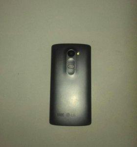 Продаю телефон LG H340n