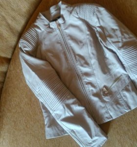 Куртка женская 42-46рр.
