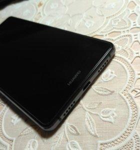 "ПРОДАМ Huawei P9 Lite (5.2""),"