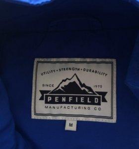 Penfield ветровка