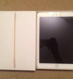 iPad Air 2 16gb LTE+Wi-Fi