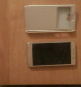 Смартфон HUAWEI Y5 II5