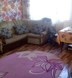 Продам 2-х комнатную квартиру, 45 м, Борисевича 1В