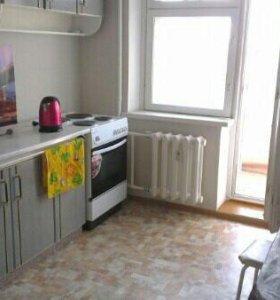 Продается квартира, в г.Нижневартовск