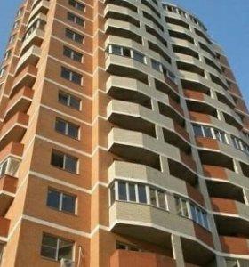 Шикарная 2-к квартира 64 м2 по ул. Лузана