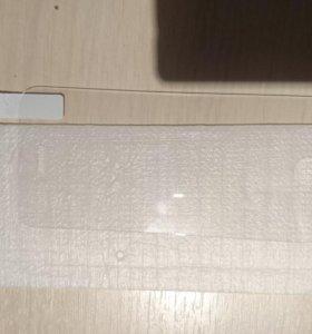 Защитное стекло iPhone 4/4s/5/5s/se