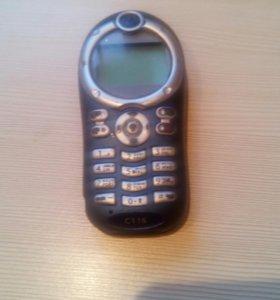 Телефон motorolla