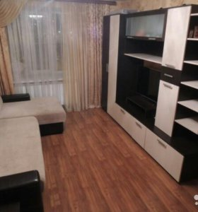 Продам 1-ком.квартиру в Арбековской заставе