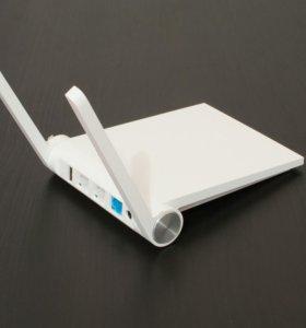 Wifi Роутер Xiaomi Mi mini 2.4 / 5 ггц
