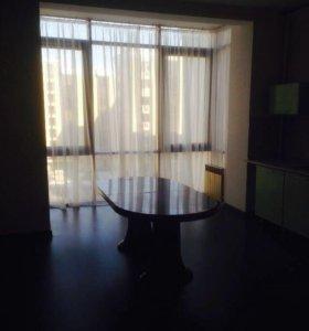 Сдам 3-х комнатную квартиру. Тулпар 7