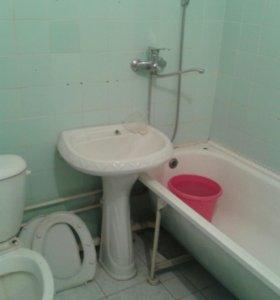 Сдам 1 комнатную квартиру в кировском р-не