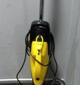 Продам швабру электрическую