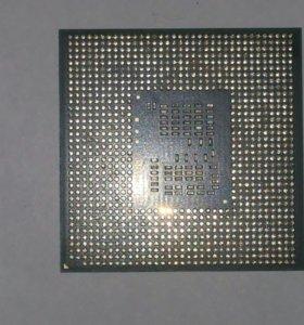 Процессор Intel Core i3-330м