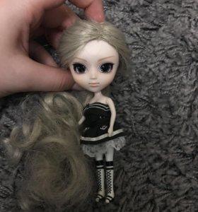 Кукла Pullip