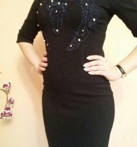 Продам вечерние платья