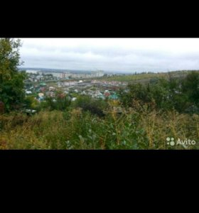 Дача посёлок Рейник