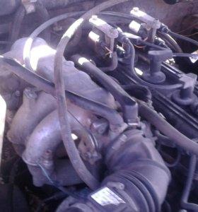 Продаю двигателя газель 402 405 406