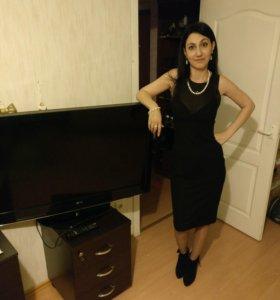 Продаю TV LG 42LD425 FULL HD