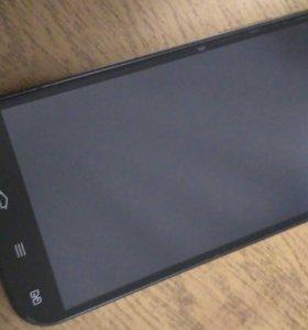 Продам LG l90.