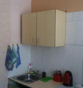 1-ю квартиру
