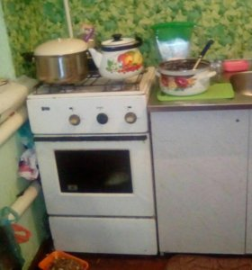 Сдаю квартиру 1к