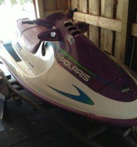 Гидроцикл Polaris