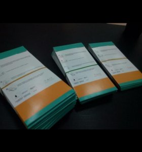 Xiaomi , meizu , 3D , обычные
