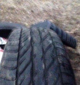 175/70/13 Dunlop