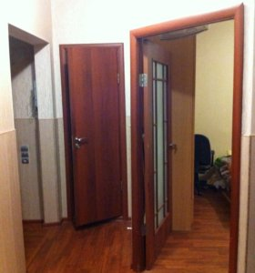 Обмен 2-х комнатную квартиру на 3-х комнатную