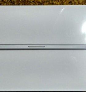 MacBook Pro Retina (MF841RU/A)