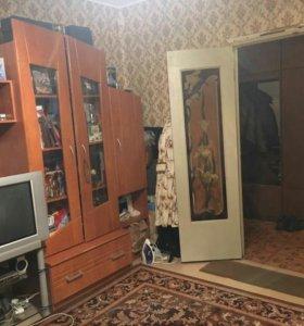 2-к квартира с мебелью м.Владыкино