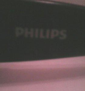3D очки PTA507/00 philips