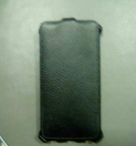 Чехол на LG leon H324